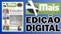 Banner Edição Digital4