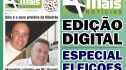 banner-edicao-digital-especial