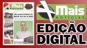 banner-edicao-digital4