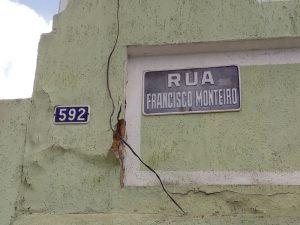 placa-francisco-monteiro