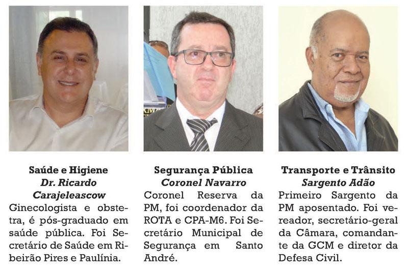 secretarios-4