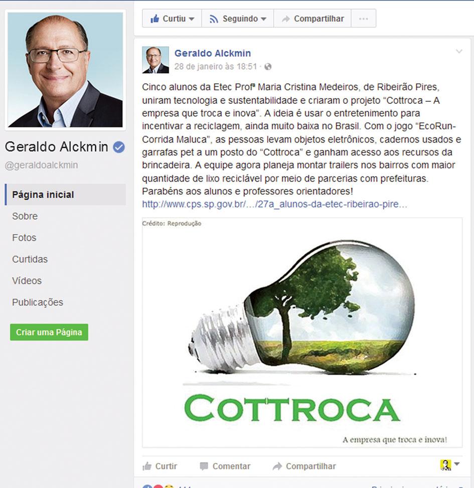 alckmin-cottroca