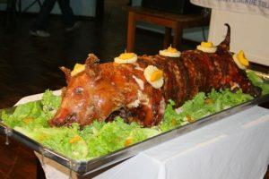 porco-no-rolete-site