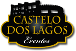 Castelo dos Lagos