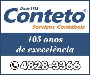 Conteto