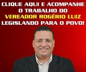 Rogério Luiz